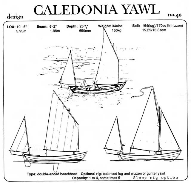 Oughtred Boats : plans kits building sailing rigging & lots of boat